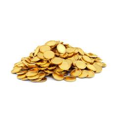 Compro Oro Saronno