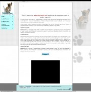 Vendita Alimenti per Animali Mini Zoo Saronno