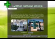 Farmacia Notturna Seguro Settimo Milanese