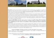 Installazioni impianti Fotovoltaici a Pavia NewW Ginev