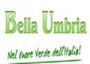 Bella Umbria