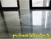 corsi per applicatori di resine per pavimenti