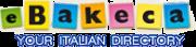 Ebakeca.com