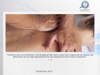 OSTEOPATA BOLLATE