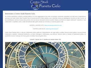 Cartomante Online
