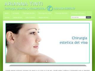 Chirurgia Estetica Rimini