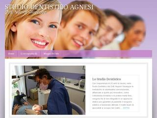 Dentista Monza