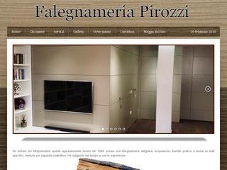 Falegname Economico Milano