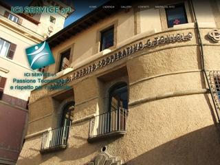 Manutenzione Impianti Roma Est