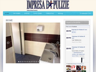 Pulizie Civili Milano