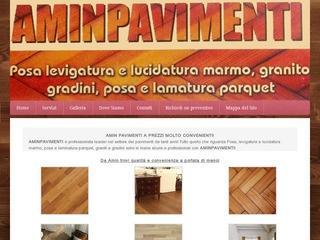Montaggio mobili Roma sud