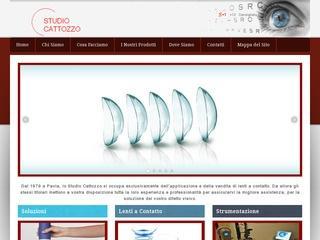 Soluzioni Per Secchezza Oculare Pavia