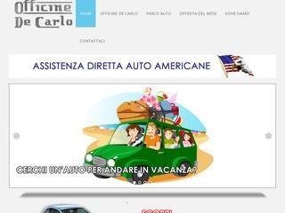Auto In Pronta Consegna Roma