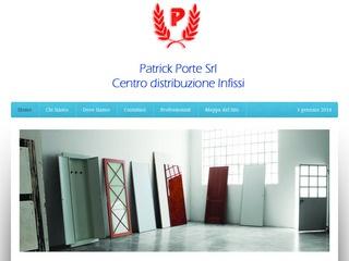 Porte Invisibili Roma Nord
