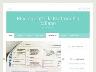 Anatocismo Mutui Milano