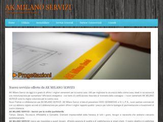 Preventivi Ristrutturazioni Appartamenti Milano