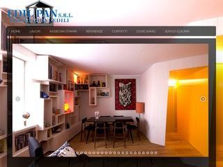 Ristrutturazione Appartamenti Cologno Monzese