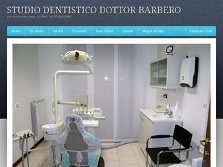 Dentista A Rho