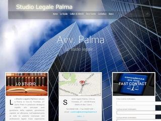 Studio Legale Roma Prati